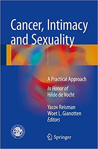 Cancer, Intimacy and Sexuality: A Practical Approach 1st ed. 2017 Edition PDF