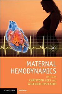 Maternal Hemodynamics PDF